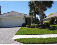 2546 Hopefield CT, Cape Coral image