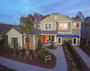 44 SPANISH CREEK DR, Ponte Vedra image