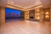 11961 N Mesquite Sunset, Oro Valley image