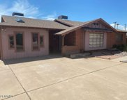 2356 N 85th Place, Scottsdale image