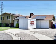 5877 S Westbench Dr S, Salt Lake City image