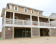 2035 N Virginia Dare Trail, Kill Devil Hills image
