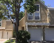 229 Kingston Way, Walnut Creek image