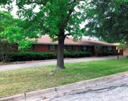 405 Crestview Drive, Forney image