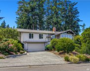 7212 164th Place SW, Edmonds image