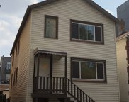 1533 West Fry Street, Chicago image