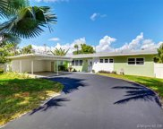 6241 Sw 60th St, South Miami image