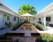 4512 Bougainvilla Dr, Lauderdale By The Sea image