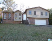525 15th Ct, Center Point image