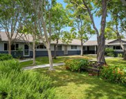 564 Annie Laurie St 3, Mountain View image