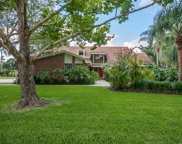 4101 Carrollwood Village Drive, Tampa image