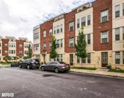 1205 ANDRE STREET, Baltimore image