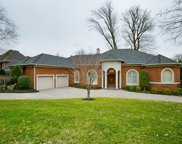 1421 Shannon Pl, Old Hickory image