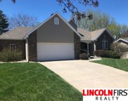 6011 Dobsons Court, Lincoln image