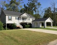 108 Meredith Ct, Myrtle Beach image