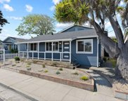 412 Ramona Ave, Monterey image