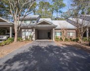 15 Twelve Oaks Drive Unit 15-2, Pawleys Island image