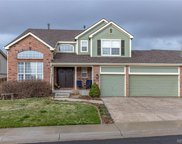10756 Foothill Way, Parker image