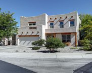 1901 Allegretto Trail NW, Albuquerque image