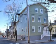 35 Governor ST, Unit#2 Unit 2, Providence image