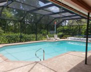 5572 Pernod DR, Fort Myers image