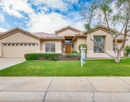 3740 S Vista Place, Chandler image