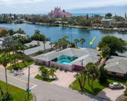 3730 Belle Vista Drive, St Pete Beach image