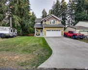 7931 Incline Ct SE, Olympia image