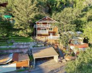 1901 South Fitch Mountain Road, Healdsburg image
