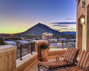 7175 E Camelback Road Unit #1203, Scottsdale image