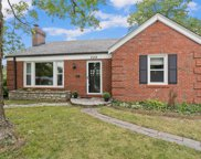 949 Couch  Avenue, Kirkwood image