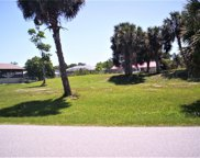 12405 Mitchell Terrace, Port Charlotte image