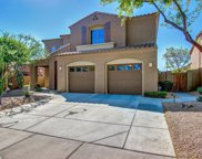 8447 W Tether Trail, Peoria image