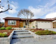 2285 Lacey Dr, Milpitas image