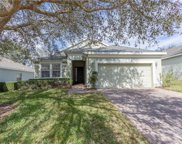 817 Summit Greens Boulevard, Clermont image