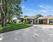 706 Wedge Lane, Poinciana image