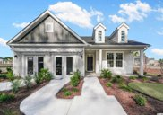 7018 Swansong Circle, Myrtle Beach image