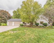 245 Spring  Drive, Zionsville image