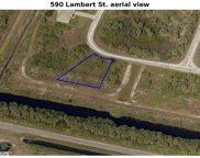 590 Lambert, Palm Bay image