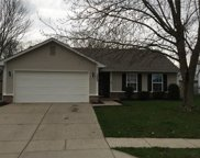 1352 Country View  Court, Indianapolis image