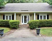 1549 Frenchmans Bend Road, Monroe image