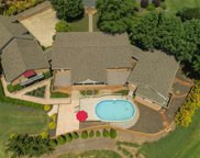 1481 Ballenger Road, Wellford image