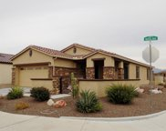 16749 S 180th Avenue, Goodyear image