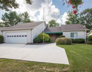 112 N Woodgreen Way, Greenville image