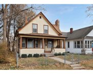 2906 Newton Avenue N, Minneapolis image