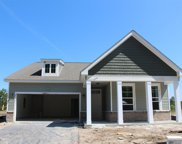 7008 Swansong Circle, Myrtle Beach image