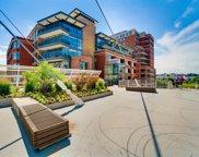 2100 16th Street Unit 603, Denver image