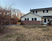 2304 West Columbia, South Whitehall Township image