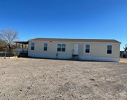1061 W Nelson Road, Ajo image