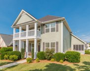 309 New Alcovy Rd, Social Circle image